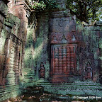 Preah_Khan_temple-22.JPG