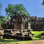Preah_Khan_temple-01.jpg