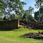 Preah_Khan_temple-27.JPG