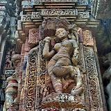 A-Rajarani-temple-18.jpg