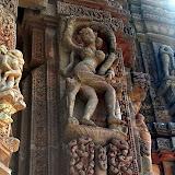 A-Rajarani-temple-17.jpg