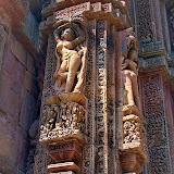 A-Rajarani-temple-09.jpg
