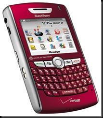 vzw-rim-blackberry-8830-red