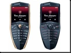 Telephone-mobile-Tonino-Lamborghini-Spyder