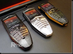 Tonino-Lamborghini-Spyder-3