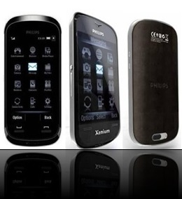 philips-xenium-x800-touchscreen-phone