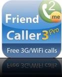 Frined caller 3