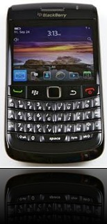 blackberry 9780 (6)