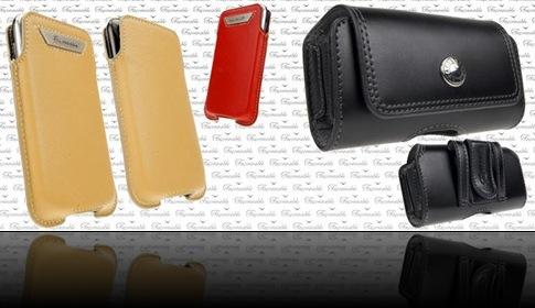 déstockage accessoires téléphones 2