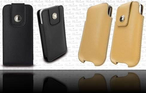 déstockage accessoires téléphones 3