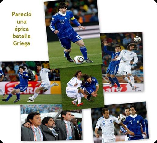 arg-grecia1