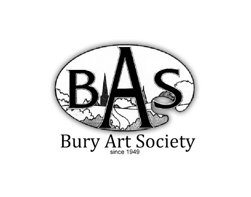 Bury Art Society