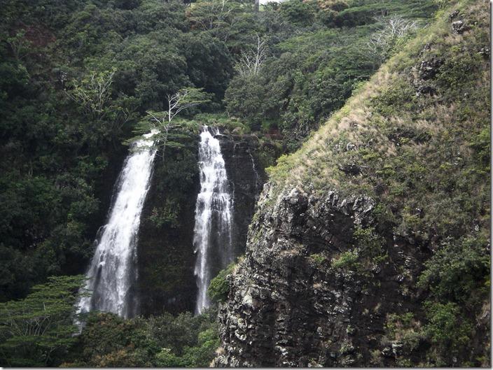 Kauai 104