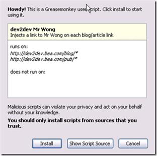 greasemonkey_install