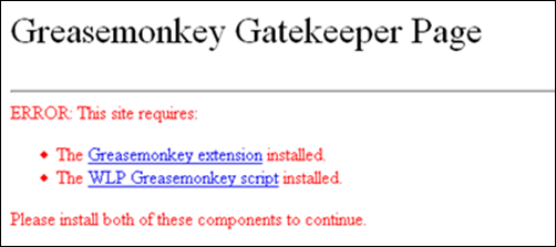 greasemonkey_demo_error_GM