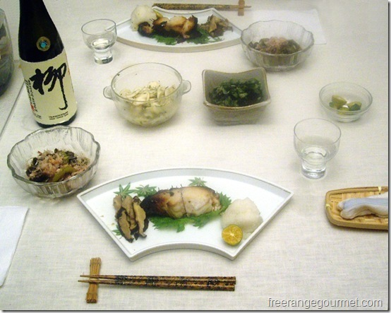 miso butterfish 2