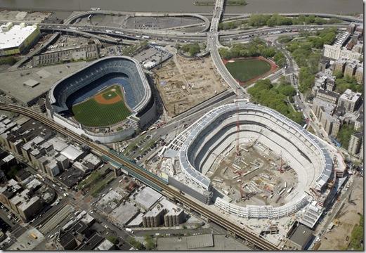 Yankee-Stadium-Baseba_Corm-723271