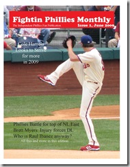PhilliesMagIssue1_Page_01