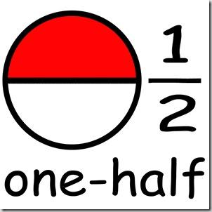 fractions_1half_rgb