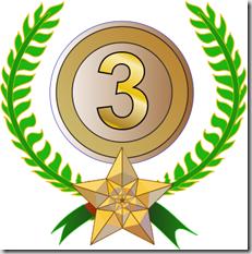 3rd_place_barnstar