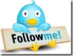 Twitter Follow Me -@FightinPhillies