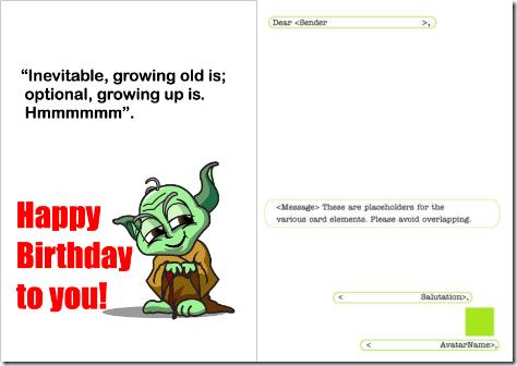 noelevz---Yoda's-Birthday-(Content)