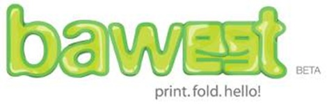 baweet_logo