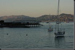 San Francisco (257)