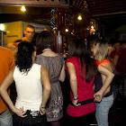 Irish Pub, 2011. márc. 17., csütörtök