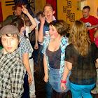 Valami buli, G Music Pub, 2011. ápr. 1., péntek