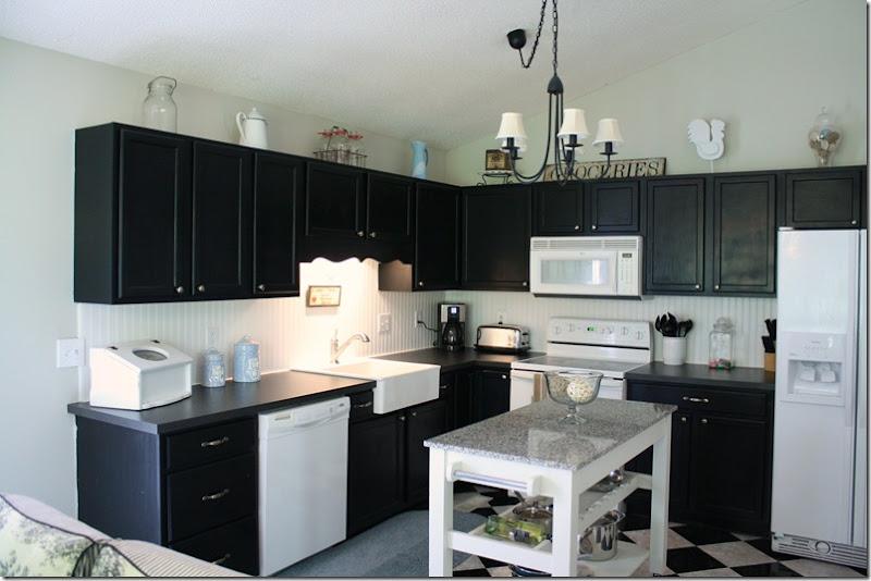 Kitchen 001