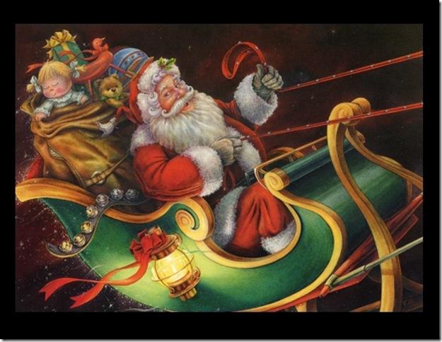 g10_poll_santa_sleigh1