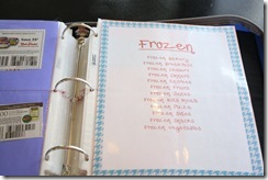 Coupon Binder (19)
