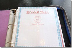 Coupon Binder (7)