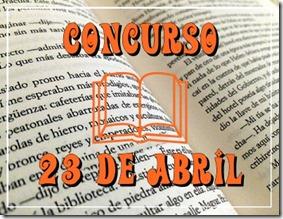 libro_abierto2[1]