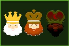 los_tres_reyes_magos