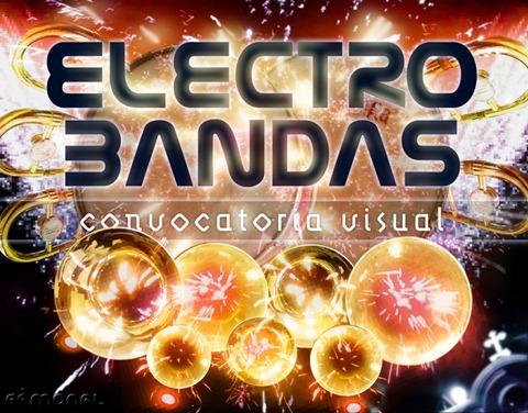 electrobandas-FLAT