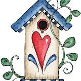 Bird House03.jpg