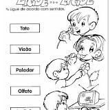 ACTIVIDADES DE CIENCIAS-4.jpg