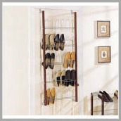 OIA-Espresso-Fifteen-Pair-Overdoor-Shoe-Rack-in-Espresso-Finish