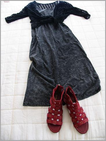 outfitsanon tdye dress 055