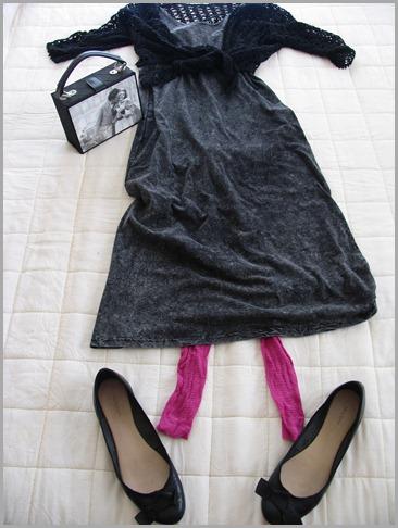 outfitsanon tdye dress 052