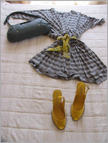 outfitsanon striped tunic 015