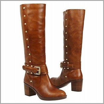 shoes_iaec1171347