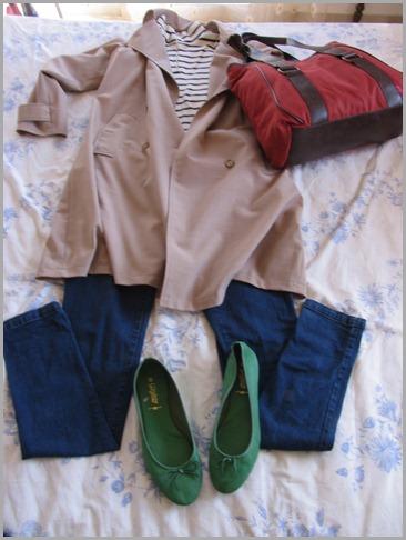 outfitsanon strip shirt 079