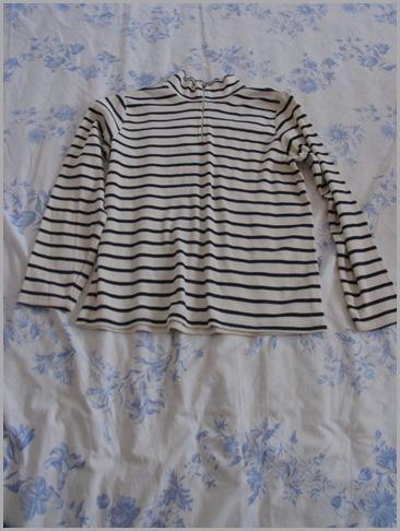 outfitsanon strip shirt 209