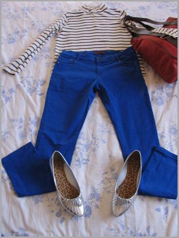 outfitsanon strip shirt 036