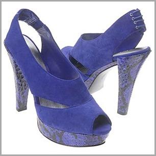 shoes_iaec1161651