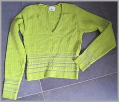 22gsweater