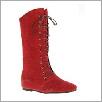 velvet_bee_joy_slouch_boots
